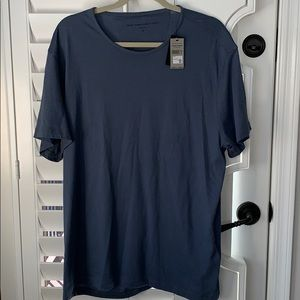 John Varvatos Men's tshirt NWT
